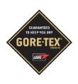 MM_GORETEX